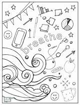 Coloring Teacher Pages Career Pharmacy Thank Printable Appreciation Teachers Getdrawings Getcolorings Annette Lux Icon Dvd Pa Colorings sketch template