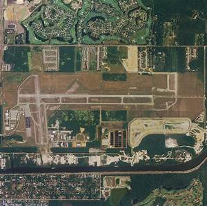 Jack Edwards Airport