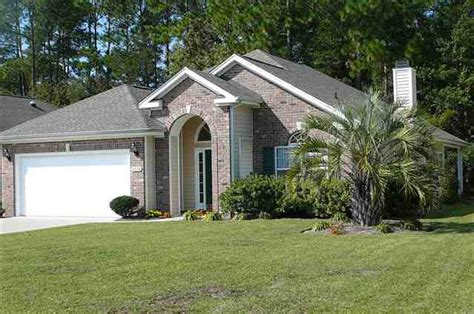 Boats For Sale Near Murrells Inlet Sc by 4484 Fringetree Dr Murrells Inlet Sc 29576 Realtor 174