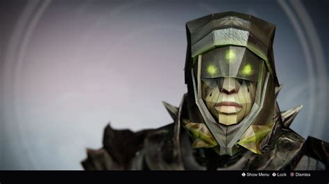 eris morn mask destinypedia  destiny encyclopedia