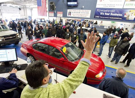 work  cheap car dealers  auction auto auction mall