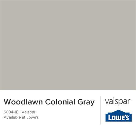valspar paint color colonial gray 25 best ideas about valspar gray on valspar