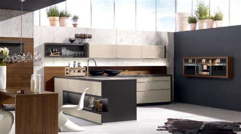 cuisine discount quetigny rustique with alno cuisine avis