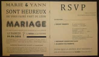 faire part vintage mariage faire part mariage vintage pourquoi vous devriez aller vintage quand il s 39 agit de votre robe de