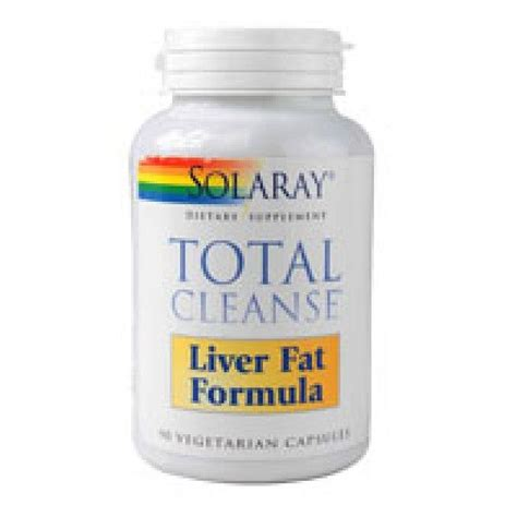 fatty liver cleansing diet  natural liver cleanse