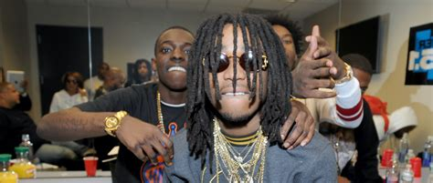 Quavo Vows To Pick Up Bobby Shmurda From Prison When He's ...