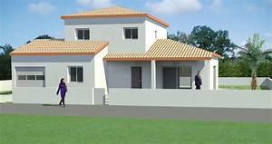 geotextile toiture vegetalisee prix de renovation au m2 a With porte d entrée pvc avec aide financiere renovation salle de bain