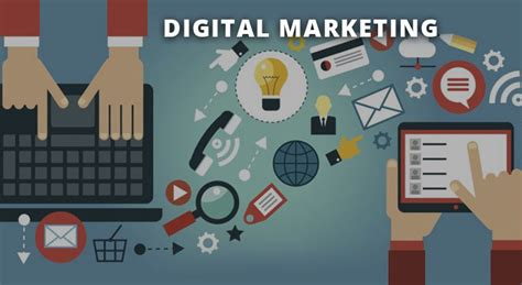 digital marketing toronto digital marketing toronto company advertising
