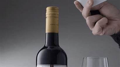 Wine Bottles Bottle Cap Photograph Speedlights Lens