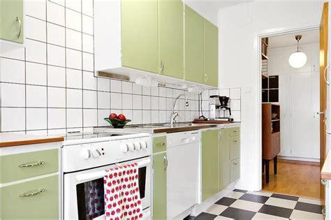 kitchen cabinets blue snygga lor 246 versk 229 pen pannlappskrokar 2894