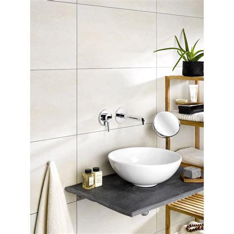 revetement mural plastique cuisine revetement mural plastique salle de bain top quelle