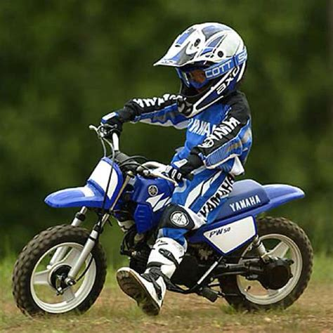 kids motocross bike for sale best 25 yamaha motocross ideas on pinterest dirt bike