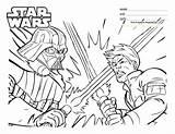 Skywalker Frisch Todesstern Fotografieren Genial Coloring4free Getdrawings Konabeun Affefreund Vador Malbuch Anakin sketch template