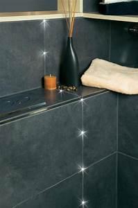Indirekte Led Beleuchtung Für Das Bad : die besten 17 ideen zu indirekte beleuchtung led auf pinterest wohnwand led led strips und ~ Watch28wear.com Haus und Dekorationen