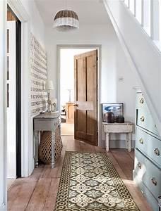 les carreaux pour booster votre deco escale design With porte d entrée pvc avec carreaux de ciment sol salle de bain