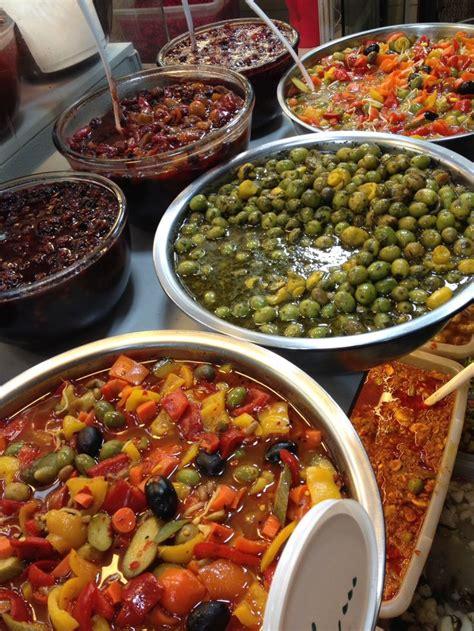 bazar cuisine 1000 images about on