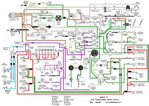 similiar 1980 ignition switch case keywords 1987 dodge wiring diagram 1987 image about wiring diagram and