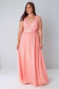 chi chi robe sans manches rose avec broderie mesh With robe de cocktail combiné avec bracelet qui compte les calories