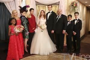 the wedding channel photo wedding episode marries tvline