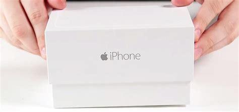 how to track your iphone how to track your iphone 6 shipping status 171 ios iphone