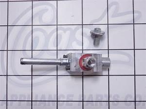 Frigidaire 79097432801 Parts List