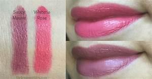 Is L'Oreal Colour Riche Lipstick a Drugstore Gem? - The ...