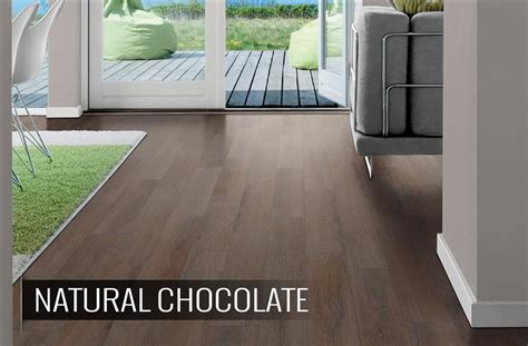 The Best Waterproof Flooring Options Marcy Bench Women's Press Record Fix Greenbelt Charts Drop Microfiber Storage Cable Flyes Decline Alternative