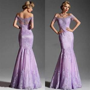 lavender lace dress with sleeves Naf Dresses