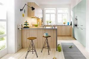 Küche Mit Essplatz : gem tliche esspl tze in der k che besserhaushalten ~ A.2002-acura-tl-radio.info Haus und Dekorationen