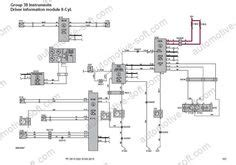 Volvo Pentum Md11c Wiring Diagram by Volvo Service Manual Free Volvo Penta Md11c D Md17c D