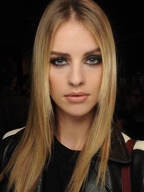 long thin hair  shoulder length healthy hair girlsaskguys