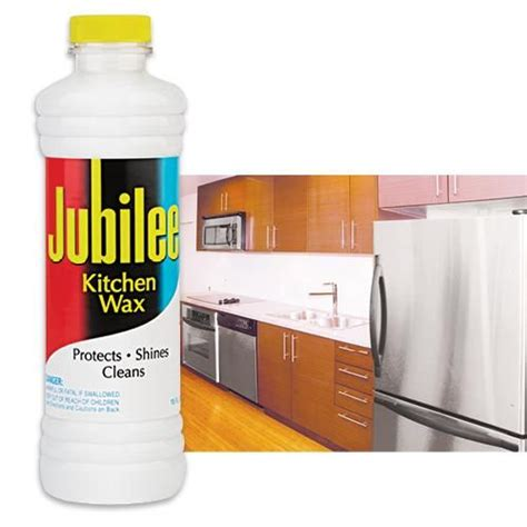 jubilee kitchen wax 48 best images about clean up products on