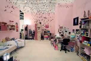 40 creative diy home decorating ideas
