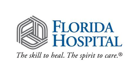 florida hospital logo legacy medsearch medical device