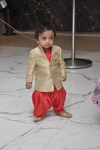 Baby Ideas, Indian Outfit, Boys Outfit, Baby Outfit, Boy ...
