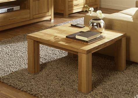 table carree en chene massif table basse carr 233 e en ch 234 ne massif collection porto porto typ40 mobilier achat vente en