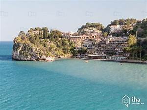 Giardini Naxos rentals in Promotions for your vacations with IHA