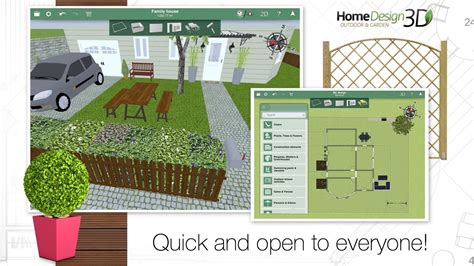 home design  outdoorgarden    play store