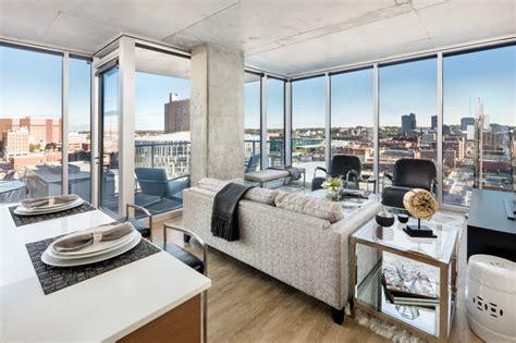 Luxury Apartment : One Light Luxury Apartments Apartment Rentals-kansas