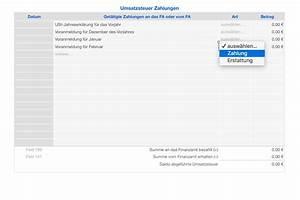 Gutscheine Einnahmen überschuss Rechnung : numbers vorlage einnahmen berschuss rechnung e r 2018 ~ Themetempest.com Abrechnung