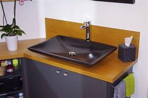 wwwlyniumfr mobilier sur mesure lynium metz salles With idee d amenagement exterieur 9 mobilier sur mesure lynium metz