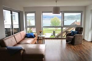Wohnung Kaufen Bodensee : ferienwohnung bodman am bodensee ferienwohnung schatz ~ Watch28wear.com Haus und Dekorationen