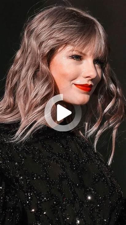 Swift Taylor Celebrity Aesthetic Celebrities Lockscreens Reblog