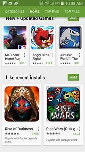 Android App Download : google play store apk 5 6 8 android free apk apps ~ Eleganceandgraceweddings.com Haus und Dekorationen