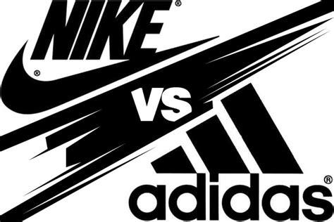 nike si鑒e nike e adidas si sfidano anche in chions league calcio e finanza