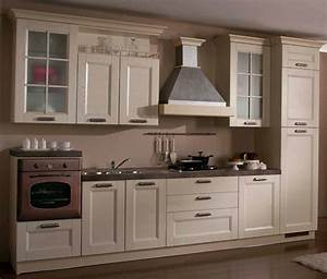 Cucina in frassino Offerta Cucine a prezzi scontati