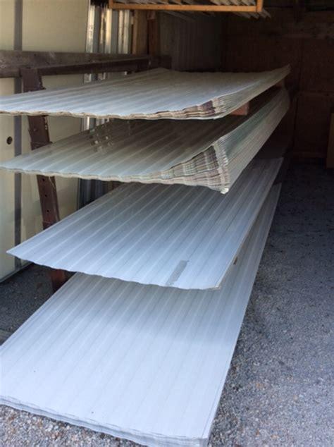 mobile home supplies auburndale lake wales lakeland fl