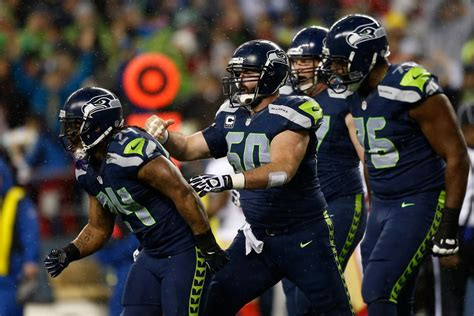 seahawks training camp positional groups preview