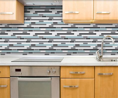 Awesome Tile Stickers Removable Vinyl Wallpaper Designs Solution For Renters by 17 Best Images About Removable Wallpaper On