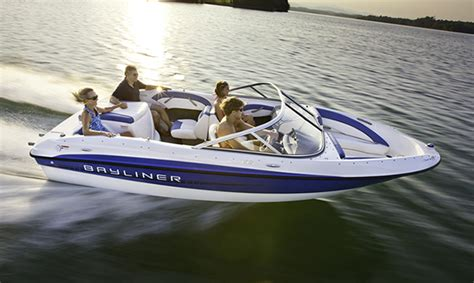 Boat Rental Vancouver by Vancouver Boat Rentals No Boating License Required